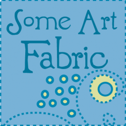 Some Art Fabric